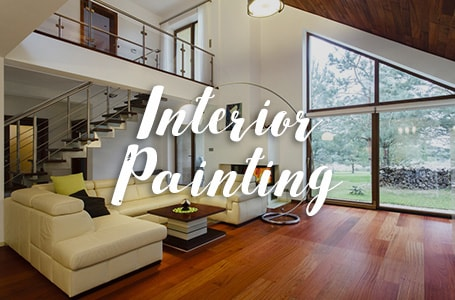 Residential And Commercial Chesapeake Painting Services