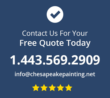 Call us today for FREE Estimate