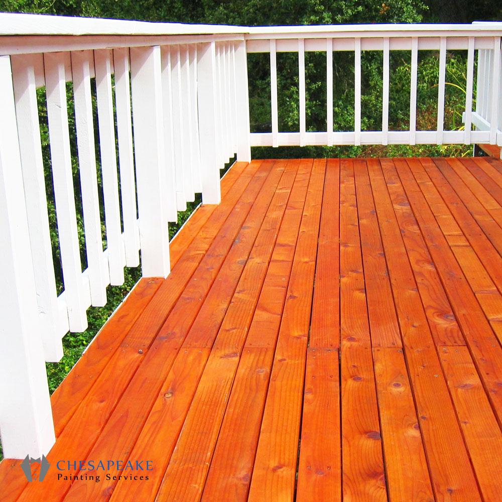 Deck Stain And Sealer Decking Stain Behr Composite Decking Stain Exterior Ideas 88 Decksterity