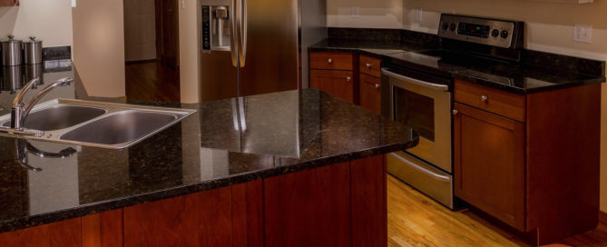 Tips for painting kitchen cabinet