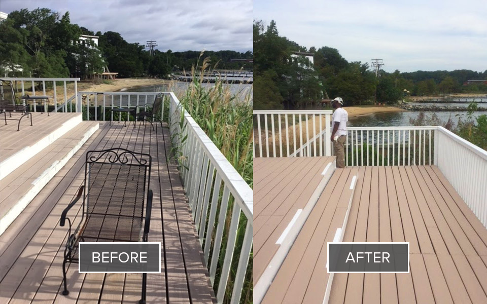 http://chesapeakepainting.net/blog/maintaining-a-quality-outdoor-deck/